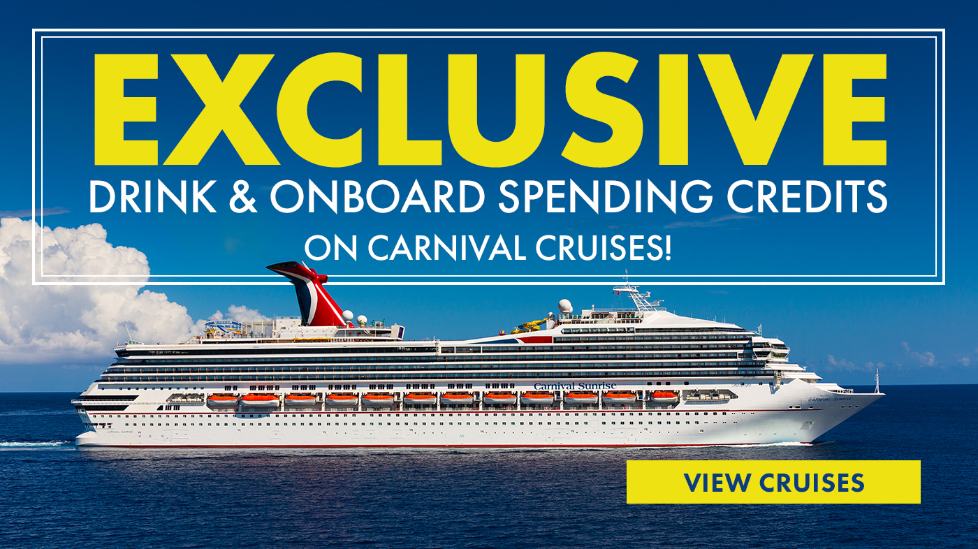Best Price Cruises Best Cruise Deals And Last Minute Cruises