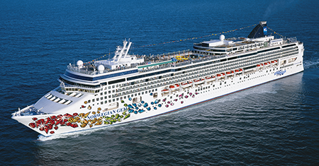 Best Deals On Cruises To Bermuda Best Price Cruises