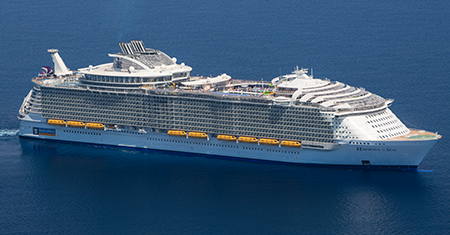 Find The Best Last Minute Cruise Deals And Cruise Prices Best Price Cruises Best Cruise Deals And Last Minute Cruises