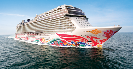 Best Deals On Cruises From New York Best Price Cruises Best Cruise Deals And Last Minute Cruises