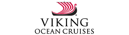 Viking Ocean Cruises